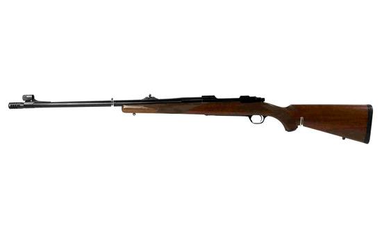 Ruger M77 Mark 2 .458 Lott Rifle