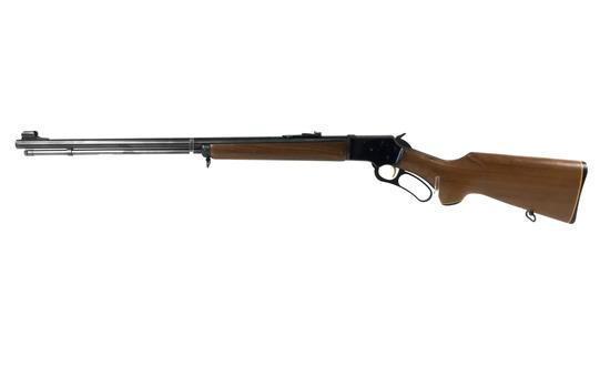Marlin Original Golden .22 Cal Lever Action Rifle