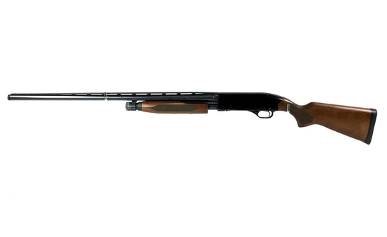 Winchester 20 Gauge Pump Action Shotgun
