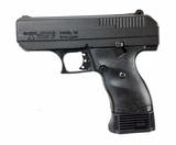 Hi-point C9 Semi-automatic Pistol