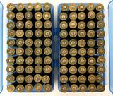 100 Rds. 41 Mag Ammunition