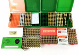 Ammo W/ 44 S&w Spl, 44 Mag, 44 Rem Mag