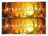 40 Rds. 300 Wsm 165 Gr. Fusion Ammunition