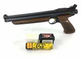 Crosman American Classic Model 1377 Bb Gun