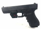 EJ's September 21st Firearms Auction
