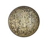 1958 Canada British Columbia Dollar Coin
