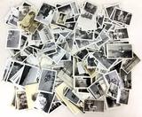 Vintage Black & White Photos