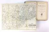 1867 ' Military Operations In Eastern Maine &