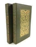 The Life Of Benvenuto Cellini Vol.1-2 Books