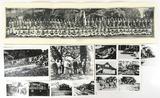 1920s Menlo/ William Warren Military School Photos