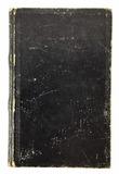 Alfred Davenport Civil War Diary 1861-1862