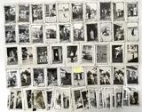 Vintage & Antique Black & White Photos