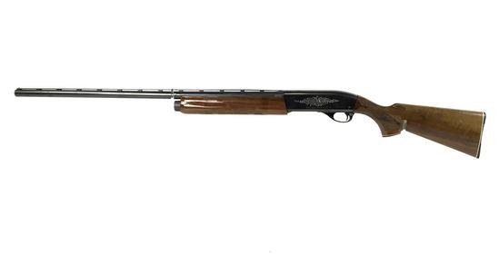 Remington Model 1100 12 Gauge Shotgun