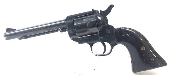 Liberty Arms Single Action .22lr Revolver