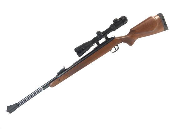 Rws Diana Mod. 470 Pellet Gun