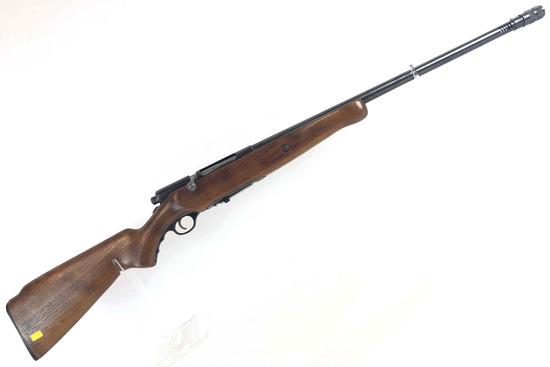 Mossberg & Sons Model: 190 16ga. Shotgun