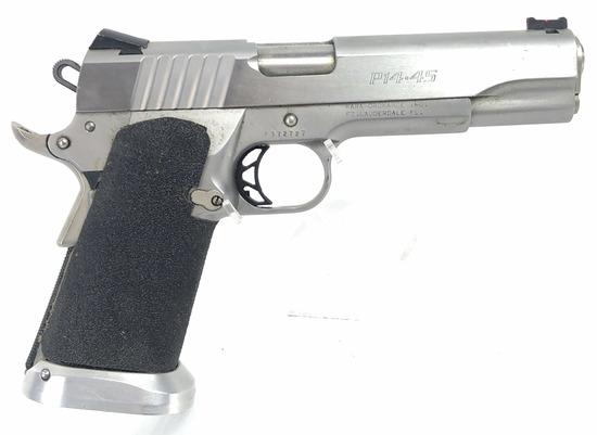 Para P14 1911 Double Stack .45cal Pistol