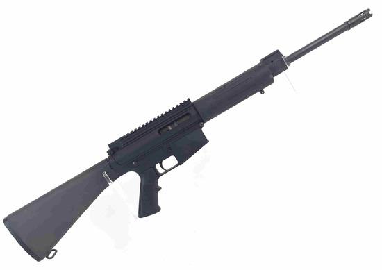 Dpms Lr-308 Semi Automatic Rifle