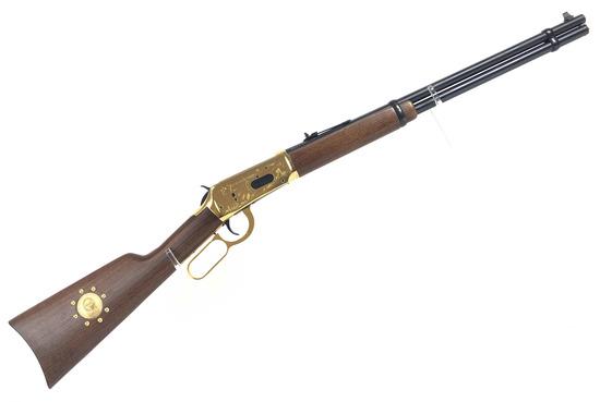 Winchester Model 94 30-30 Win. Sioux Carbine