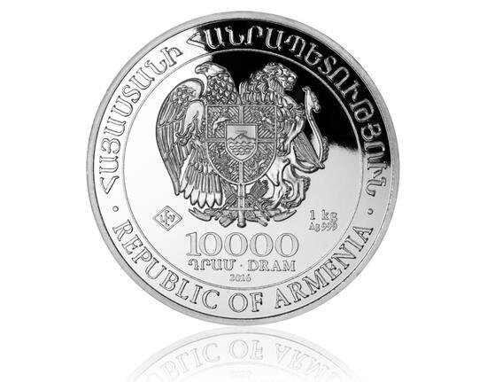 EJ's March 21st Silver, Currency & Fine Art