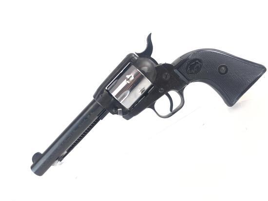 F. I. E. E15 Single Action Revolver