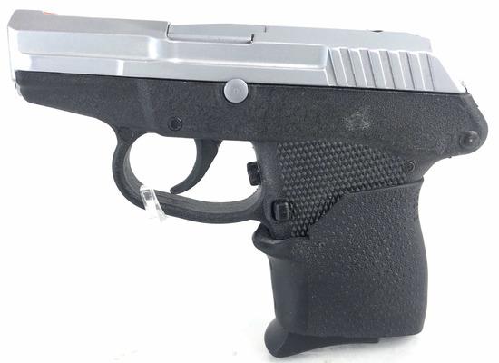 Kel-tec P32 .32auto Pistol