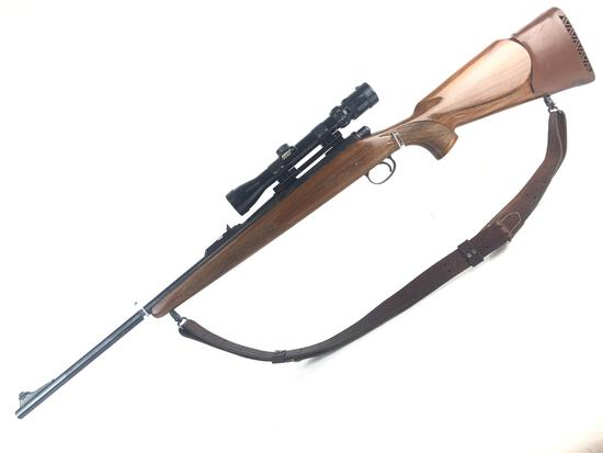 Remington Model 700 .308 Win. Rifle