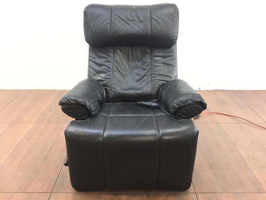 Electric Panasonic Massage Chair / Recliner