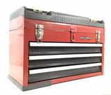 Craftsman Steel Tool Box