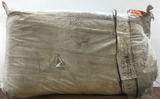 Advantex Inc. 100% White Cotton Terry Fabric