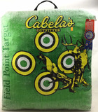 Cabela's Outfitter Field Point Target