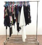 Women's Designer Style Tops & Bottoms