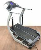 Bowflex Electric Treadclimber Treadmill
