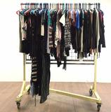 Womens Designer Style Tops, Long Sleeves