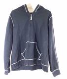 (5pc) Assorted Men's Jackets