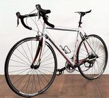 18- Speed Felt F Series Aluminum 6061 Road Bike
