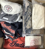Indian Motorcycle Towels, Rags, Hat