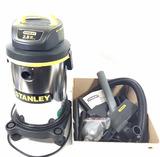 Stanley Wet & Dry Vac