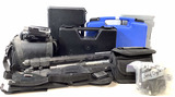 Hard Gun Cases, Tripod, Holsters, Cameras & Cases