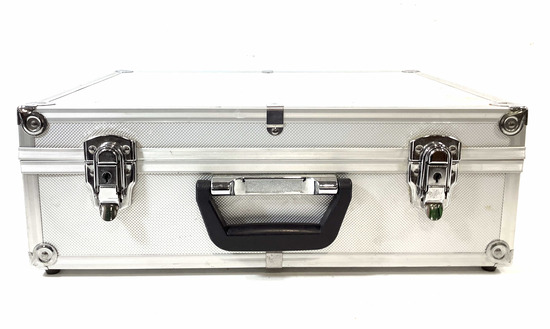 Business, Office Carrying Case