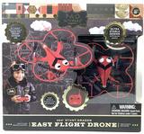 Fao Schwarz 360 Stunt Dragon Easy Flight Drone