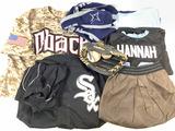 Diamond Backs & Sox Jerseys, Football Jerseys