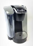 Keurig K70 Single Cup Coffee Brewer