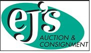 Ejs Auction and Appraisal LLC