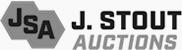 J Stout