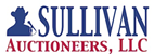 Sullivan Auctioneers
