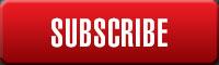 Barrett Jackson Subscribe