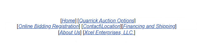 qa Auctions