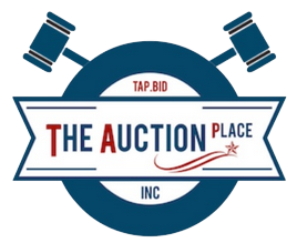 The Auction Place