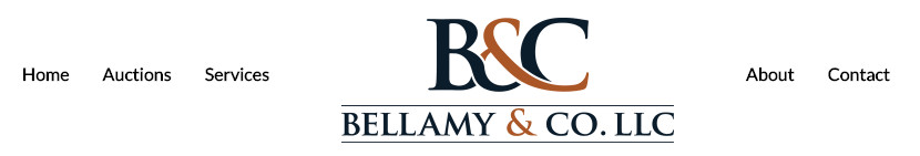 Bellamy & Co. LLC